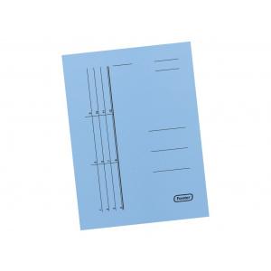 Forster Dosar plic economy - bleu