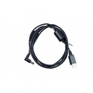 Zebra Cablu de alimentare MC2180
