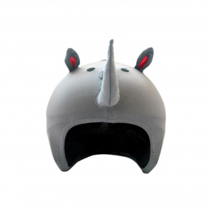 Coolcasc Husa casca multisport Rhino