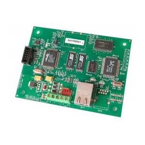 Honeywell Modul GSM pentru G2-44 A231