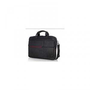 Lenovo ThinkPad Professional Slim Topload Case 4X40E77323
