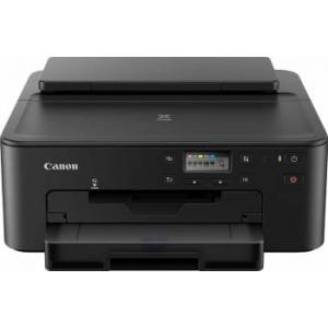 Canon Imprimanta inkjet Color PIXMA TS705 A4 WiFi
