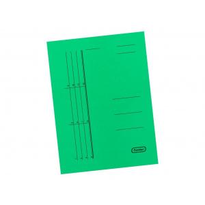 Forster Dosar plic economy - verde