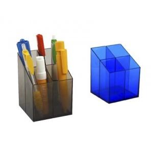 ICO Suport instrumente Quadrate