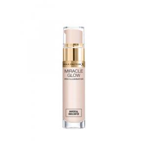 Max Factor Iluminator Miracle Glow Universal Highlight, 15 ml