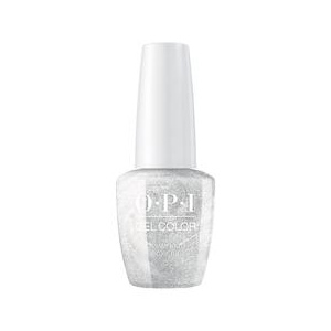 Opi Lac de Unghii Semipermanent - Gel Color XOXO Ornament to Be Together, 7,5 ml