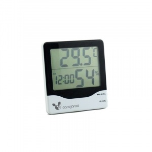 Cangaroo Termometru Digital cu Higrometru TL8020