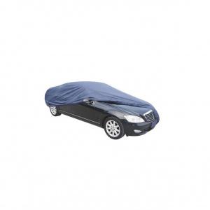 Strend Pro Husa auto protectie exterioara MCA CC102A, 508x165x119 cm, marimea XXL