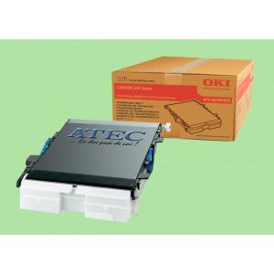 Oki 46394902 Unitate Transfer Imagine 60K pentru imprimante C532