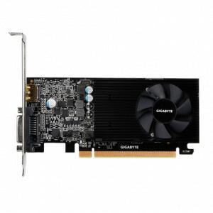 Gigabyte GeForce GTX 1030 D5 2GB DDR5 64-bit N1030D5-2GL