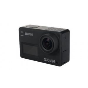 SJCAM SJ8 Plus (Negru)