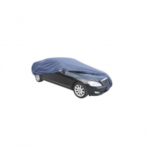 Strend Pro Husa auto protectie exterioara MCA CC102A, 482x165x119 cm, marimea XL