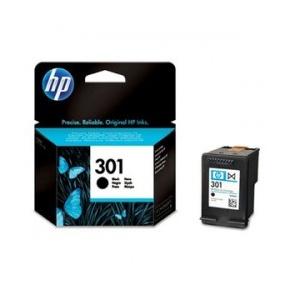 HP 771 Matte Black/Chromatic Red Designjet Printhead (CE017A)