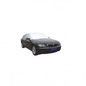 Strend Pro Husa auto protectie exterioara pentru plafon, parbriz si luneta TC106, 234 x 147 x 51 cm, marimea S