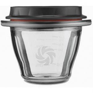 Vitamix Blending Bowls with SELF-DETECT 225 ml