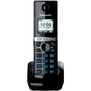 Panasonic KX-TGA806FXB