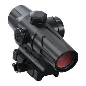 Bushnell Red Dot Sight AR OPtics 1X