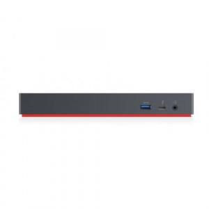 Lenovo ThinkPad Thunderbolt 3 Dock Gen 2 40AN0135EU