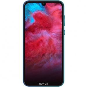 Honor 8S 2020 64GB 3GB RAM 4G Blue