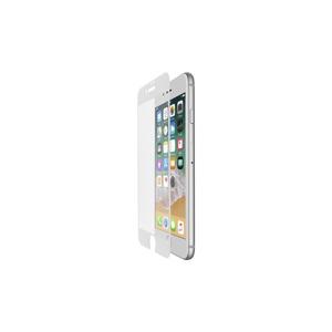 Belkin ScreenForce® TemperedCurve  for iPhone 8 Plus/7 Plus