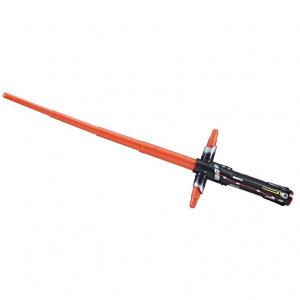 STAR WARS Sabie extensibila e8 Victor Star Wars