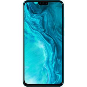 Huawei Honor 9X Lite Emerald Green