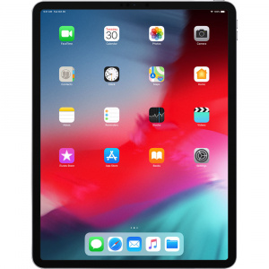 Apple IPad Pro 12.9 2018 64GB Wifi + Cellular Space Gray