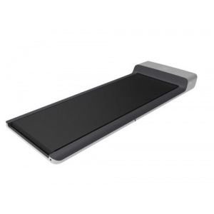 Xiaomi KingSmith WalkingPad A1