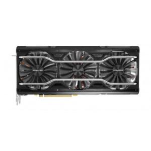 Gainward GeForce RTX 2070 SUPER™ Phantom, 8GB, GDDR6, 256-bit