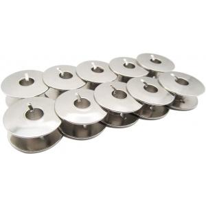 Brother Sponuri metalice  pentru masinile de brodat, 100376051