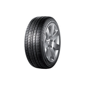 Bridgestone BLIZZAK LM30-175/65R14-82-T