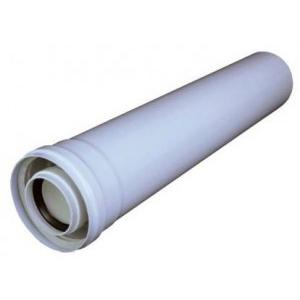 Tecnogas Prelungire coaxială 60/100 l 500mm condensatie