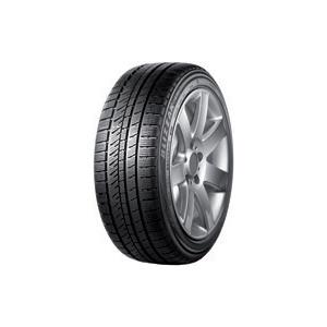 Bridgestone BLIZZAK LM30-185/55R15-82-H