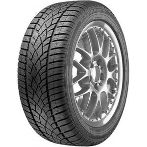 Dunlop SP WINTER SPORT 3D 255/50 R19 107H XL