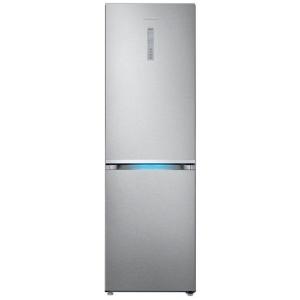 Samsung RB38J7805SA