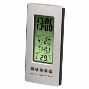 HAMA Termometru LCD (75298)