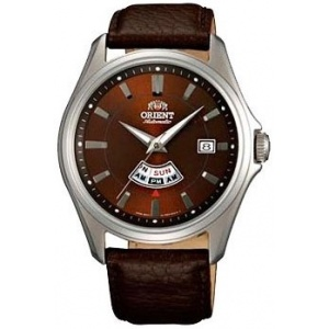 ORIENT CLASSIC AUTOMATIC FN02006T