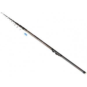 Baracuda Lake Trout 4 m A: 10-35 g