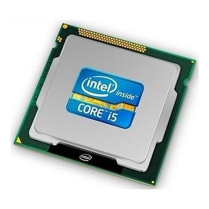3.10GHz, 6MB, LGA1155, 22nm, 65W, VGA, Tray Quad Core LGA1155 CM8063701093901 Intel Core i5-3570S 22nm 6MB 3.10GHz