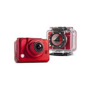 Energy Sistem Camera foto Sport Cam Extreme 30fps, ENS396641