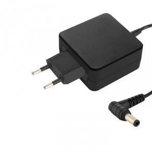 Qoltec Power adapter Toshiba 45W - 19V - 2.37 A (50063.45W)