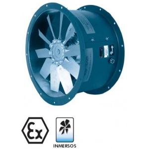 Casals HMFX(ATEX)  63 T4 3