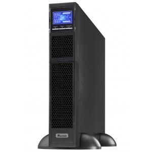Mustek PowerMust 3000 RM 3000-LCD-ON-R20