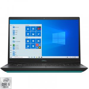 Dell Inspiron G5 5500 DG55500FI510300H8GB512GB6GW3Y-05