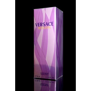 Gianni Versace WOMAN Eau de Parfum Spray 30 ml