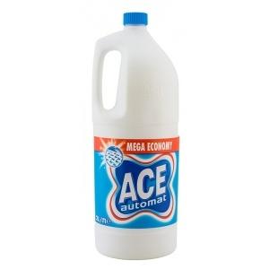 ACE Clor regular 2l 28178