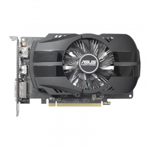 Asus Phoenix Radeon RX 550 4GB GDDR5 128 biti (PH-RX550-4G-M7)