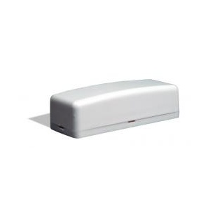 DSC Contact magnetic wireless WLS-4945