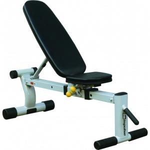 Impulse Fitness IFFI5