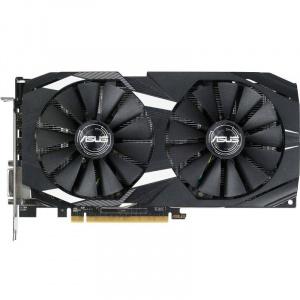 Asus Radeon RX 580 Dual 8GB DDR5 256 bit (DUAL-RX580-8G)